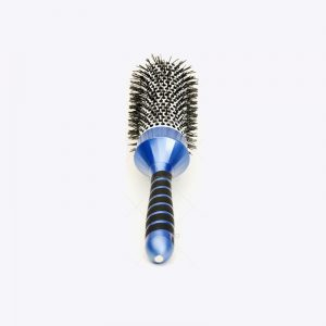 Comb Hair Brush
