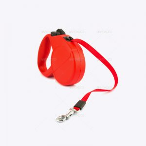 Harness Lead Leash